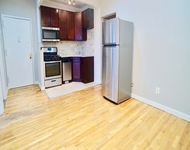 4 Bedrooms, Bushwick Rental in NYC for $2,933 - Photo 1