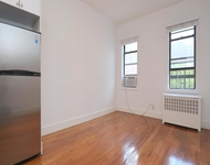 Studio, East Village Rental in NYC for $1,598 - Photo 1