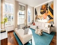 2 Bedrooms, SoHo Rental in NYC for $12,500 - Photo 1