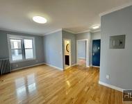 2 Bedrooms, Bensonhurst Rental in NYC for $2,000 - Photo 1
