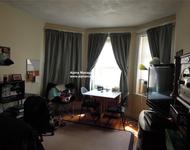 Studio, Fenway Rental in Boston, MA for $2,050 - Photo 1