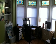 2 Bedrooms, Fenway Rental in Boston, MA for $3,650 - Photo 1