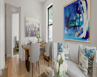 2 Bedrooms, West Village Rental in NYC for $3,412 - Photo 1