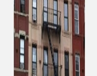 1 Bedroom, Yorkville Rental in NYC for $1,696 - Photo 1