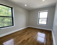 2 Bedrooms, Ocean Hill Rental in NYC for $1,970 - Photo 1