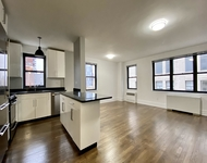 1 Bedroom, Flatiron District Rental in NYC for $5,475 - Photo 1