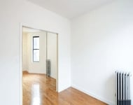 1 Bedroom, East Harlem Rental in NYC for $1,667 - Photo 1