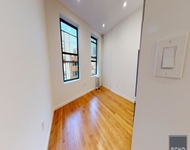 3 Bedrooms, Yorkville Rental in NYC for $2,400 - Photo 1