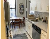 1 Bedroom, Prospect Lefferts Gardens Rental in NYC for $2,050 - Photo 1