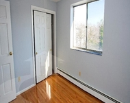 1 Bedroom, Powder House Rental in Boston, MA for $1,925 - Photo 1