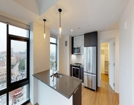 2 Bedrooms, Shawmut Rental in Boston, MA for $4,595 - Photo 1