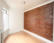 2 Bedrooms, Washington Heights Rental in NYC for $1,714 - Photo 1