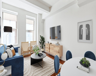 3 Bedrooms, Financial District Rental in NYC for $4,463 - Photo 1