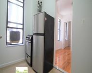 1 Bedroom, East Harlem Rental in NYC for $1,467 - Photo 1