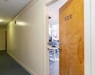 1 Bedroom, Ocean Park Rental in Los Angeles, CA for $6,000 - Photo 1