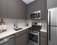 2 Bedrooms, Lake View East Rental in Chicago, IL for $2,905 - Photo 1