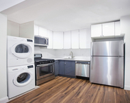 1 Bedroom, East Harlem Rental in NYC for $2,108 - Photo 1