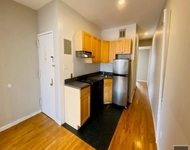 2 Bedrooms, Alphabet City Rental in NYC for $2,269 - Photo 1