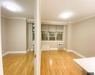 3 Bedrooms, Tribeca Rental in NYC for $4,572 - Photo 1