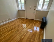 Studio, West Village Rental in NYC for $1,900 - Photo 1
