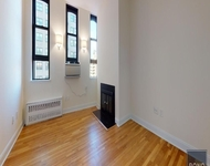 2 Bedrooms, NoHo Rental in NYC for $5,180 - Photo 1