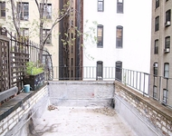 Studio, Lincoln Square Rental in NYC for $2,220 - Photo 1