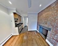 1 Bedroom, Alphabet City Rental in NYC for $2,000 - Photo 1