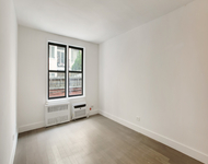 1 Bedroom, Gramercy Park Rental in NYC for $2,525 - Photo 1