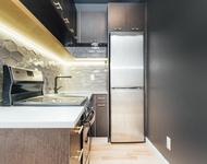 2 Bedrooms, Ridgewood Rental in NYC for $1,999 - Photo 1