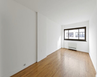 Studio, Gramercy Park Rental in NYC for $1,833 - Photo 1