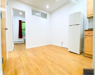2 Bedrooms, Alphabet City Rental in NYC for $2,750 - Photo 1