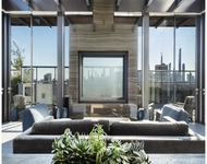 2 Bedrooms, Yorkville Rental in NYC for $7,390 - Photo 1