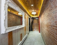 Studio, Chelsea Rental in NYC for $1,500 - Photo 1