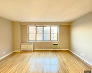 Studio, Tribeca Rental in NYC for $2,096 - Photo 1