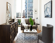 Studio, Hunters Point Rental in NYC for $2,200 - Photo 1
