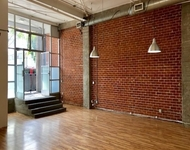2 Bedrooms, Arts District Rental in Los Angeles, CA for $3,750 - Photo 1