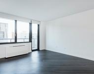 1 Bedroom, Alphabet City Rental in NYC for $3,583 - Photo 1
