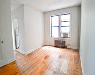 2 Bedrooms, Washington Heights Rental in NYC for $2,062 - Photo 1