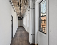 1 Bedroom, DUMBO Rental in NYC for $3,083 - Photo 1