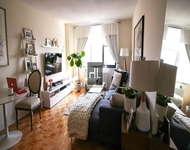 1 Bedroom, Rose Hill Rental in NYC for $3,192 - Photo 1