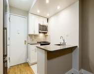 2 Bedrooms, Manhattan Valley Rental in NYC for $2,966 - Photo 1