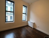 1 Bedroom, Yorkville Rental in NYC for $1,660 - Photo 1
