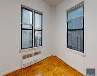 3 Bedrooms, Manhattan Valley Rental in NYC for $3,425 - Photo 1