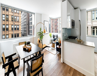 1 Bedroom, Chelsea Rental in NYC for $4,496 - Photo 1