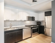 1 Bedroom, Financial District Rental in NYC for $3,068 - Photo 1