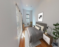 1 Bedroom, West Village Rental in NYC for $3,989 - Photo 1