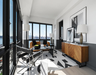 2 Bedrooms, Greenpoint Rental in NYC for $6,895 - Photo 1