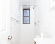 3 Bedrooms, Bedford-Stuyvesant Rental in NYC for $2,299 - Photo 1