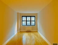 3 Bedrooms, Turtle Bay Rental in NYC for $3,344 - Photo 1