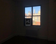 2 Bedrooms, Greenwich Village Rental in NYC for $4,600 - Photo 1